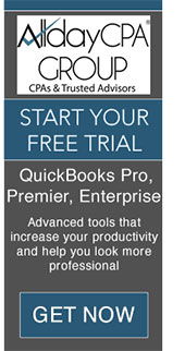 10% Off on QuickBooks Software - 1-800-259-4213