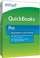 quickbooks pro 2018 license and product number free